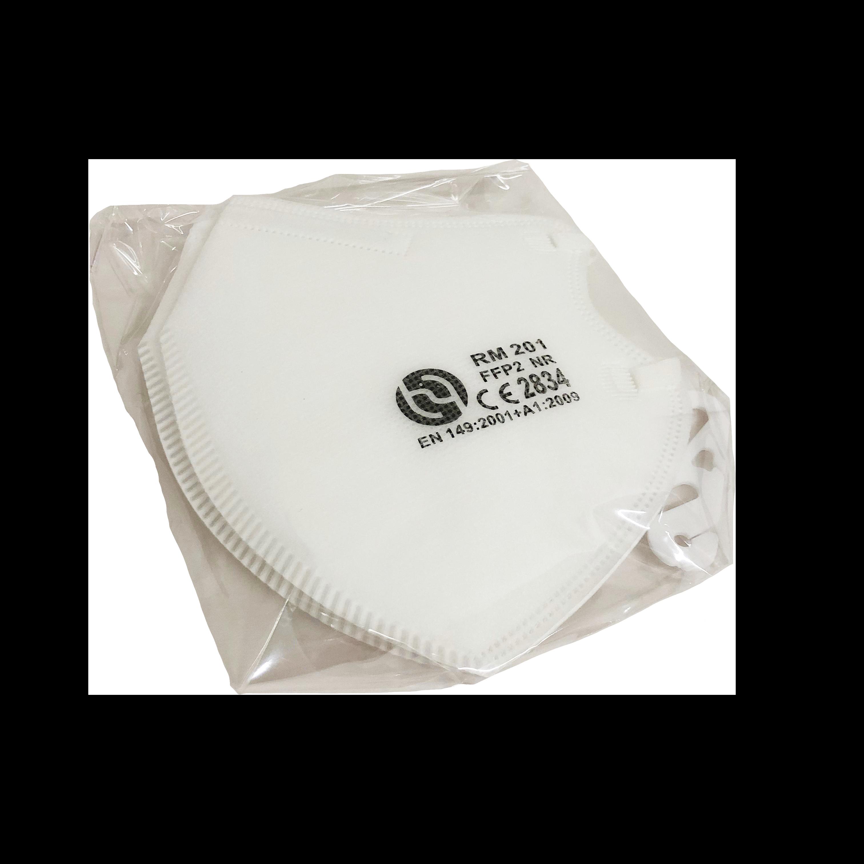 FFP2 Feinstaub-Halbgesichtsmaske CE zertifiziert kaufen Luxemburg Deutschland